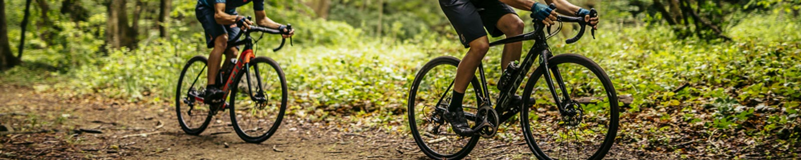 Vélos de cyclocross