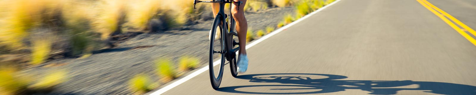 Vélos de triathlon