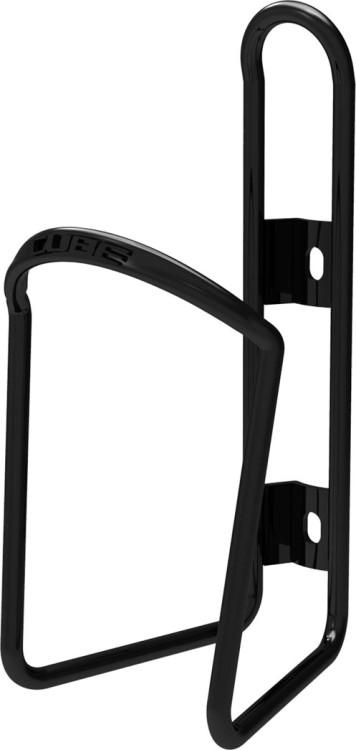 Porte-bidon CUBE HPA glossy black