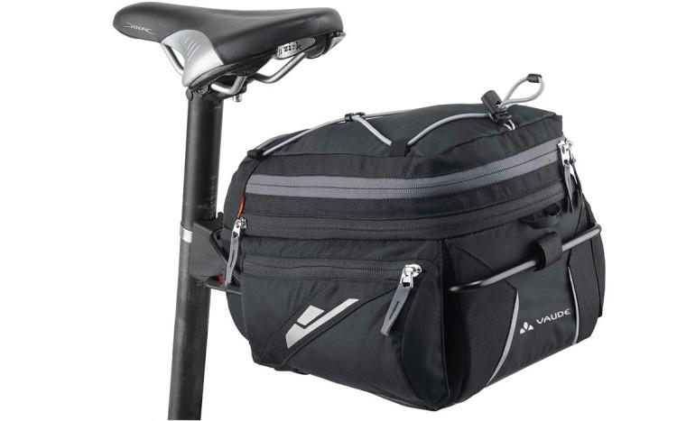 Vaude Off Road Bag M Sac de transport