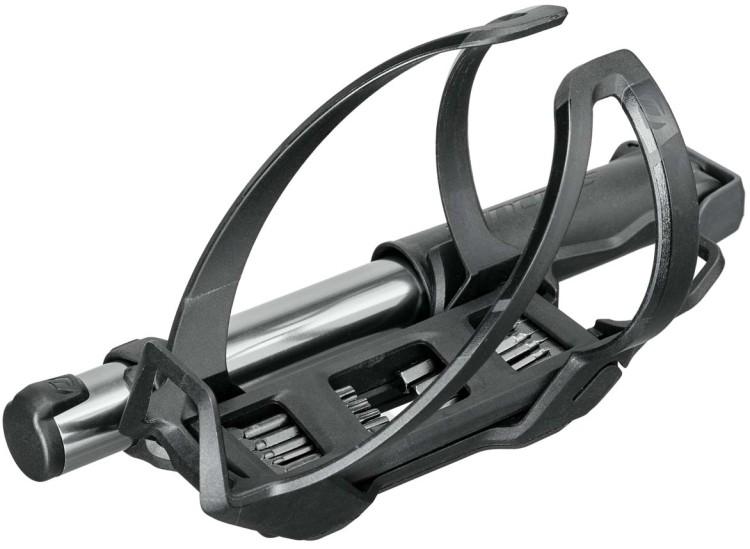 Syncros Matchbox Coupé Cage HP 2.0 noir