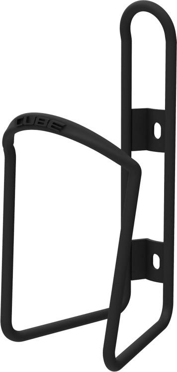 Porte-bidon Cube HPA matt black