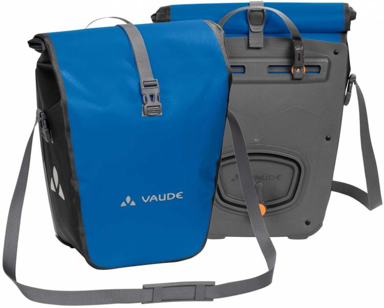 Vaude Aqua Back (paire) bleu