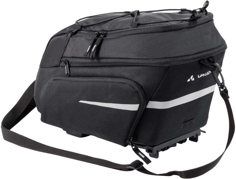Vaude Silkroad Plus (i-Rack) Sac de transport de bagages