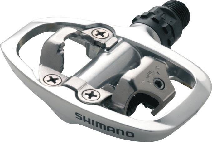 Pédale Shimano PD-A520