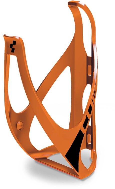 Porte-bidon cube HPP orange mat n noir mat