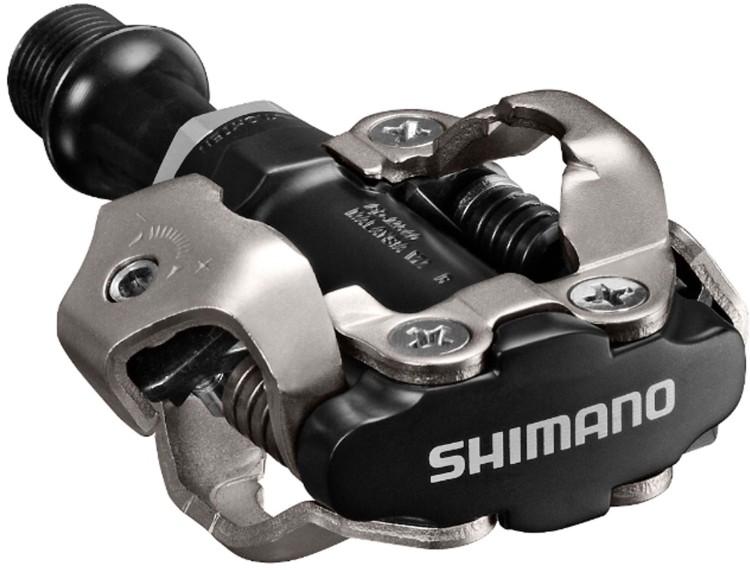 Pédale Shimano PD-M540