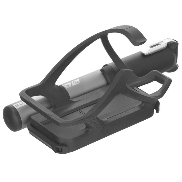 Syncros Matchbox Cage de tailleur Mini HV1.5 noir à droite