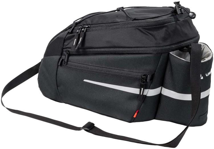 Silkroad L (i-Rack) - noir - sac de transport