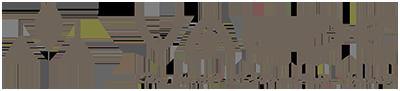 Logo Vaude
