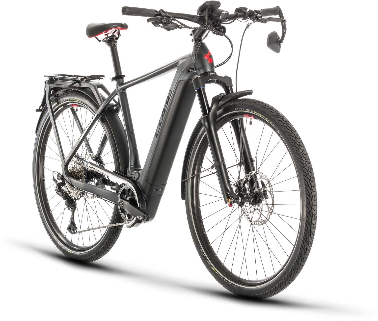 """Vélo Support Béquille Latérale Support Pedelec VTT 26/"""" 29/"""" 27,5/"""" 28/"""" MTB"""