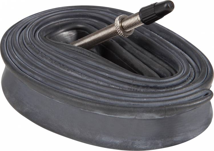 """Cube Schlauch 28"""" ROAD SV 60mm 20/28-622/630"""