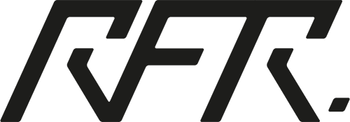 Logo RFR