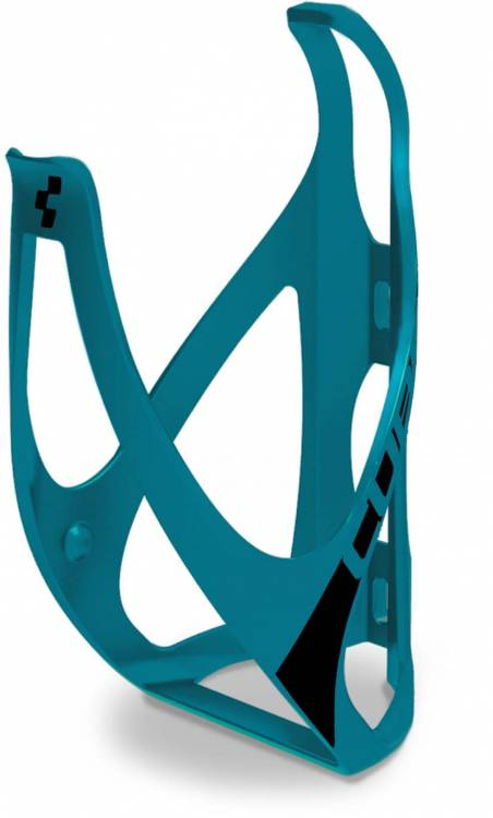 Porte-bidon cube HPP menthe mate n noir