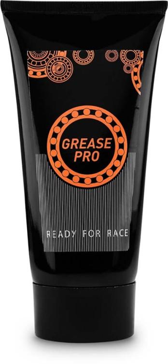 RFR Graisse multi-usages PRO