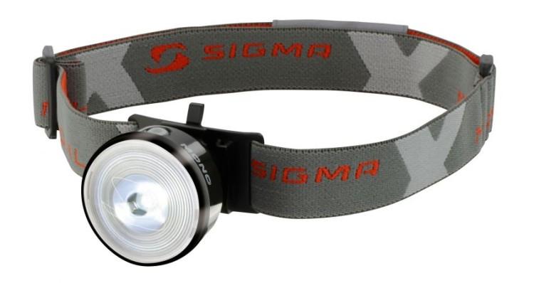 Projecteur Sigma Mono HL