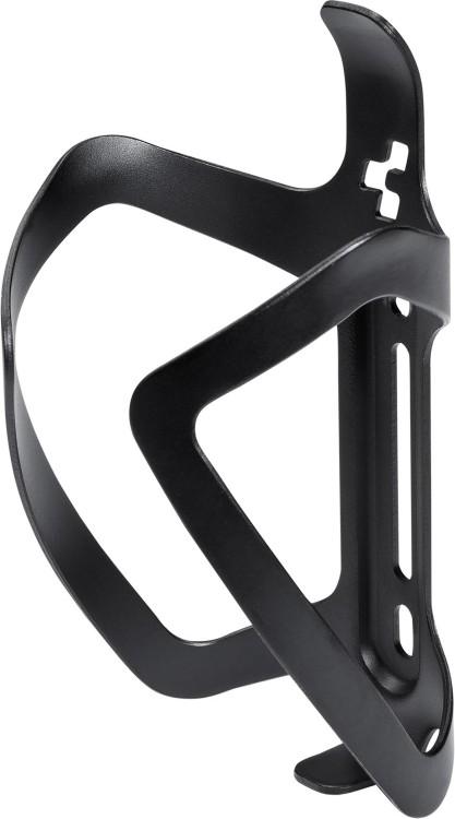 Porte-bidon Cube HPA Top Cage black anodized