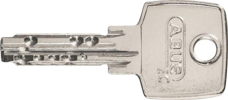 Abus Antivol Steel-O-Flex Phantom 8960/85